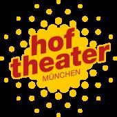 Hoftheater München Logo